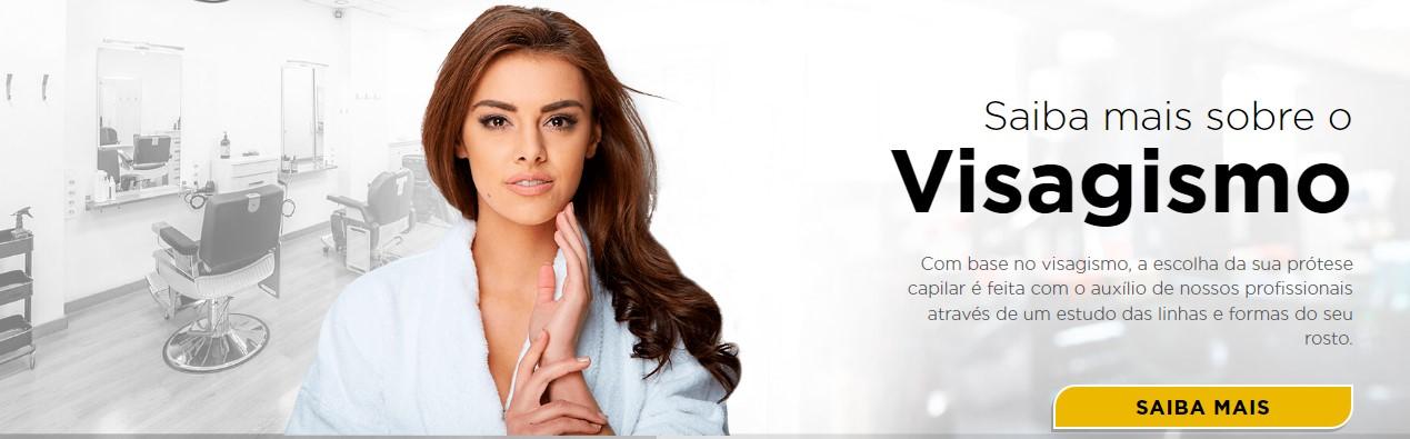 PROCAP HAIR - Implante Capilar sem Cirurgia