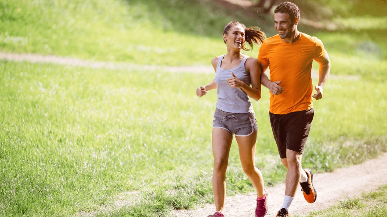Cuidados com a prótese capilar na prática de exercícios físicos