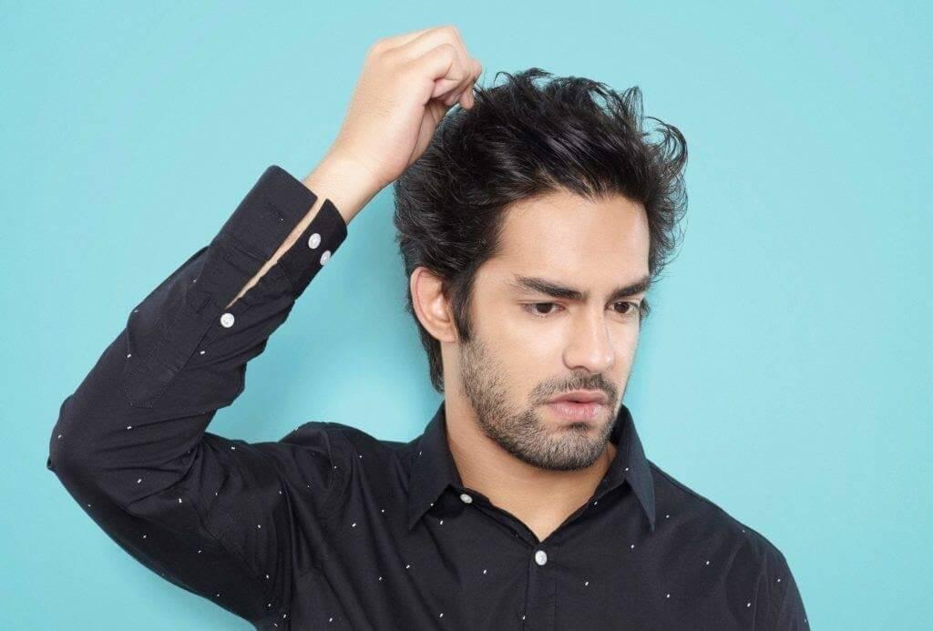 Qual é o melhor método para substituir o cabelo?